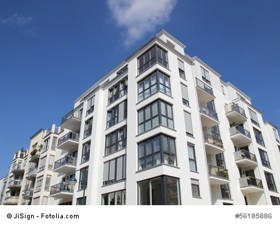 Immobilieninvestment ab 1 Euro