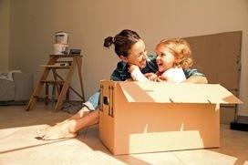 Immibilienfinanzierung für das eigene Haus